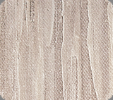 Dekory-stenovoy-paneli-24