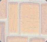 Dekory-stenovoy-paneli-40