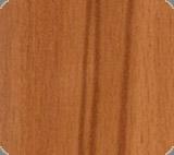 Dekory-stenovoy-paneli-49
