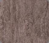 Dekory-stoleshnits-11