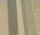 Dekory-stoleshnits-18