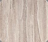 Dekory-stoleshnits-23