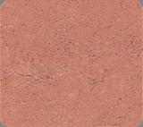 Dekory-stoleshnits-24