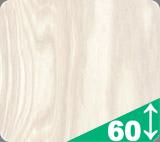 Dekory-stoleshnits-26