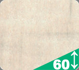 Dekory-stoleshnits-29