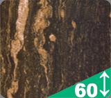 Dekory-stoleshnits-3