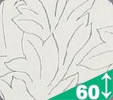 Dekory-stoleshnits-30