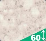 Dekory-stoleshnits-31