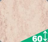 Dekory-stoleshnits-32