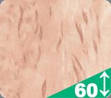 Dekory-stoleshnits-34