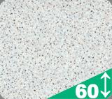 Dekory-stoleshnits-35