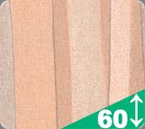 Dekory-stoleshnits-40