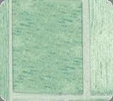 Dekory-stoleshnits-44
