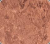 Dekory-stoleshnits-47