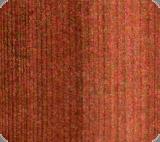 Dekory-stoleshnits-49