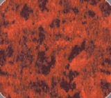 Dekory-stoleshnits-50