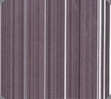 Dekory-stoleshnits-9