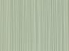 Tsvetovoe-reshenie-41