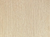 Modulya-kuhonnyetsvetovoe-reshenie10