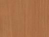 Modulya-kuhonnyetsvetovoe-reshenie11