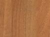 Modulya-kuhonnyetsvetovoe-reshenie2