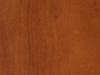 Modulya-kuhonnyetsvetovoe-reshenie3