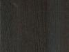 Modulya-kuhonnyetsvetovoe-reshenie8