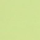 Tsvetovoe-reshenie-15
