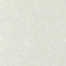 Tsvetovoe-reshenie-33