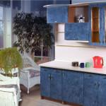 Профессиональная сборка мебели на дому у заказчика