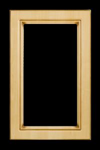 Fasad premium 19
