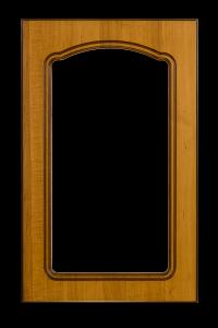 Fasad premium 29