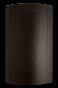 Fasad premium 55