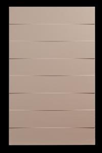 Fasad premium 95
